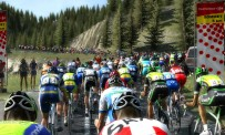 Pro Cycling Manager : Saison 2012