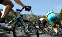 Test Pro Cycling Manager 2012