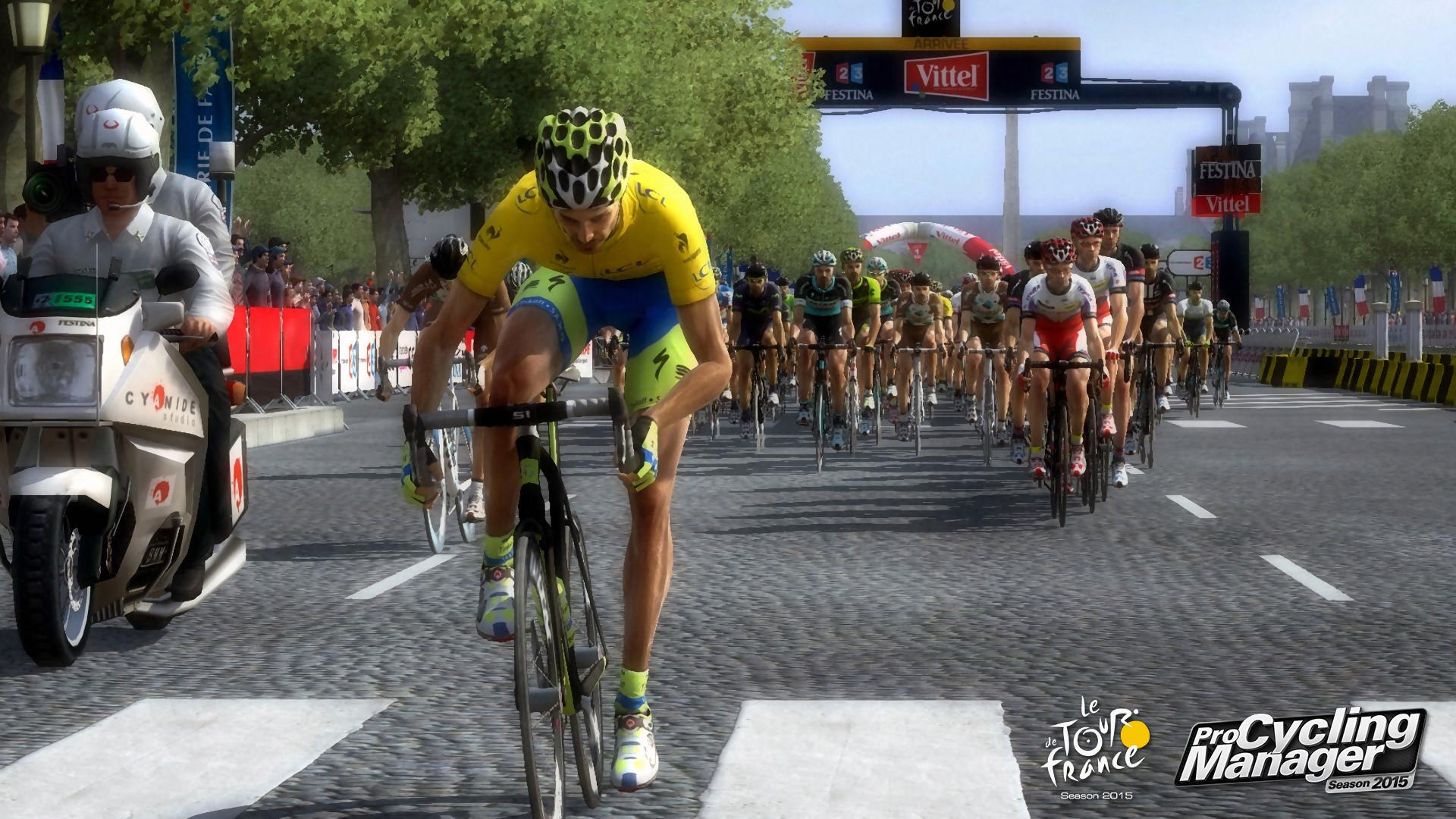 http://i.jeuxactus.com/datas/jeux/p/r/pro-cycling-manager-saison-2015/xl/pro-cycling-manager-sai-5540b2c1bb040.jpg