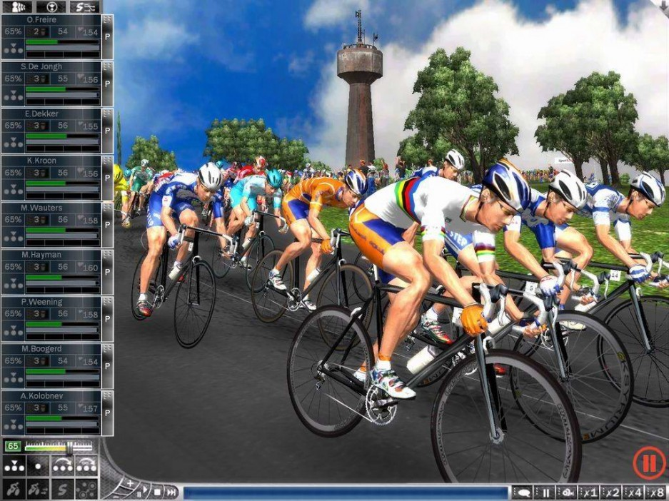 pro cycling manager 2015 keygen generator