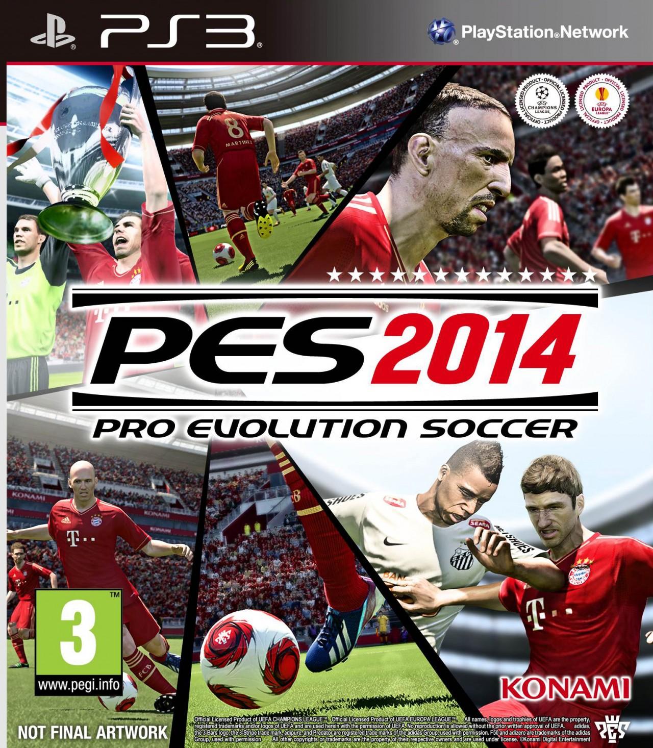 jouer fermer 2013