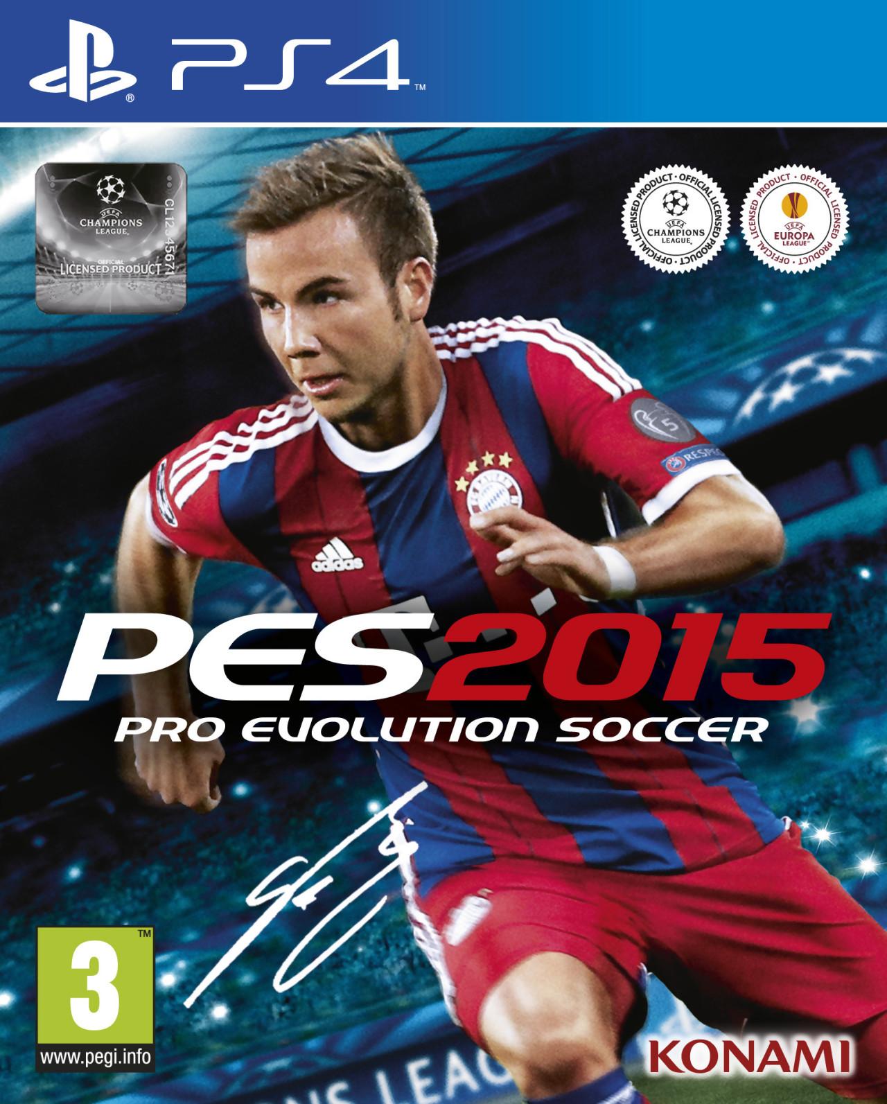 http://i.jeuxactus.com/datas/jeux/p/r/pro-evolution-soccer-2015/xl/pro-evolution-soccer-2015-53f76c0e1f59a.jpg
