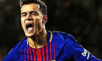 PES 2019 : on y a joué, FIFA 19 en danger plus que jamais ?