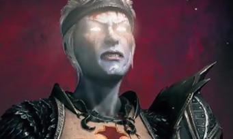 Quake Champions : tout ce qu'il faut savoir sur le personnage Galena