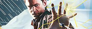 Quantum Break : 9 minutes de gameplay qui spoilent pas mal !