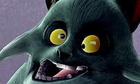 Quantum Conundrum : trailer et images de l'E3 2012