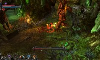 Test RAW Realms of Ancient War sur PC