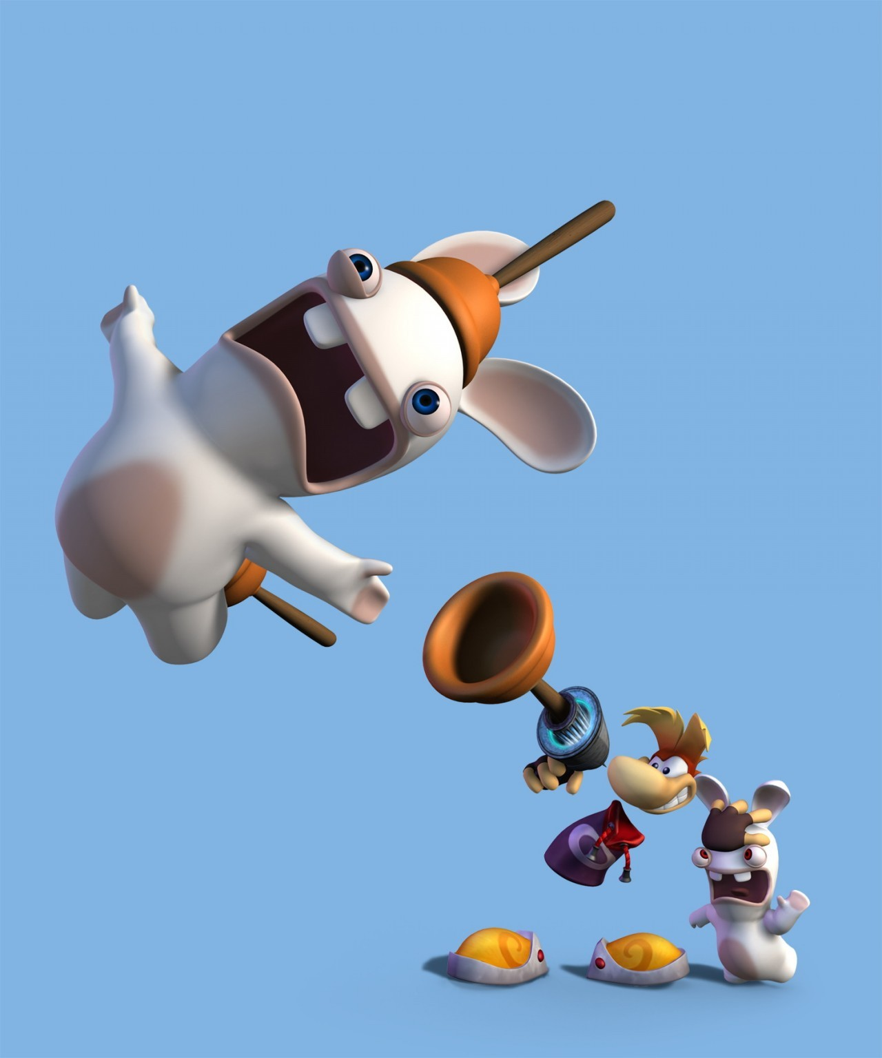 [Jeu] Suite d'images !  Rayman-contre-les-la-4e262d99e17b9