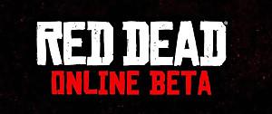 Red Dead Redemption 2 : tout savoir sur le multi Red Dead Online