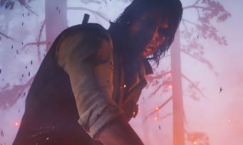 Red Dead Redemption 2 : toutes les images du jeu avec John Marston