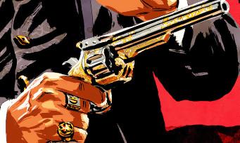 Red Dead Redemption 2 : du gameplay annoncé, la sphère web s'enflamme