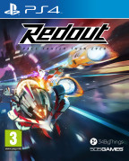 Redout Redout-jaquette-5919b67201596
