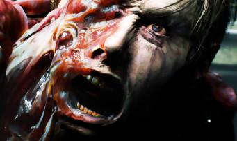 Resident Evil 2 : de nouveaux screenshots sublimes avec Leon, Ada et des ennemis bien trash