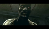 Resident Evil 5 : Gold Edition - Trailer