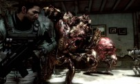 Test Resident Evil 6 : la grande dception !