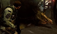 Test Resident Evil 6 : la grande déception !