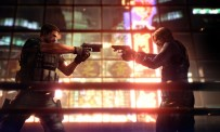 Resident Evil 6 : Captivate 2012 trailer