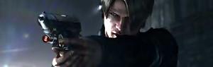 Resident Evil 7 : le jeu va être spectaculaire