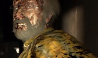 Resident Evil 7 : deux nouvelles vidéos teaser à découvrir