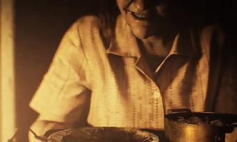 Resident Evil 7 : découvrez les Vidéos Interdites avec la famille Baker