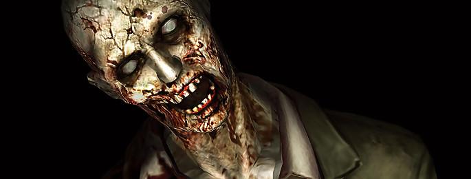 Test Resident Evil HD Remaster sur PS4