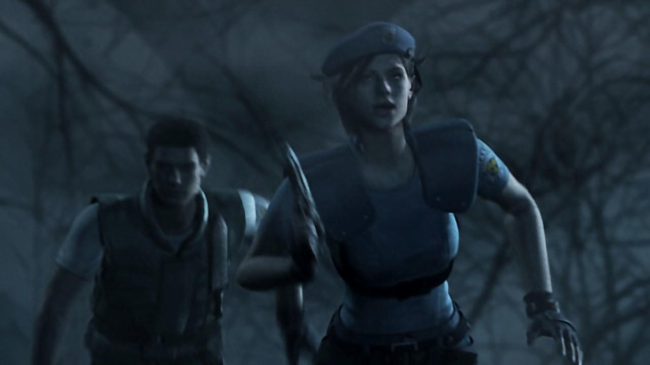 http://i.jeuxactus.com/datas/jeux/r/e/resident-evil-hd-remaster/xl/resident-evil-hd-remaster-53e3283b46eaf.jpg