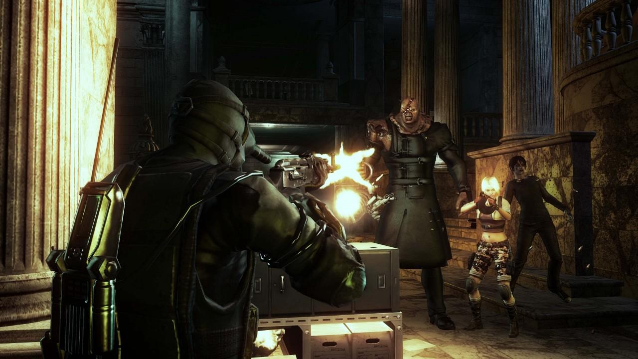 [Test] Resident Evil OPC Resident-evil-operation-4f54d2d94d84f