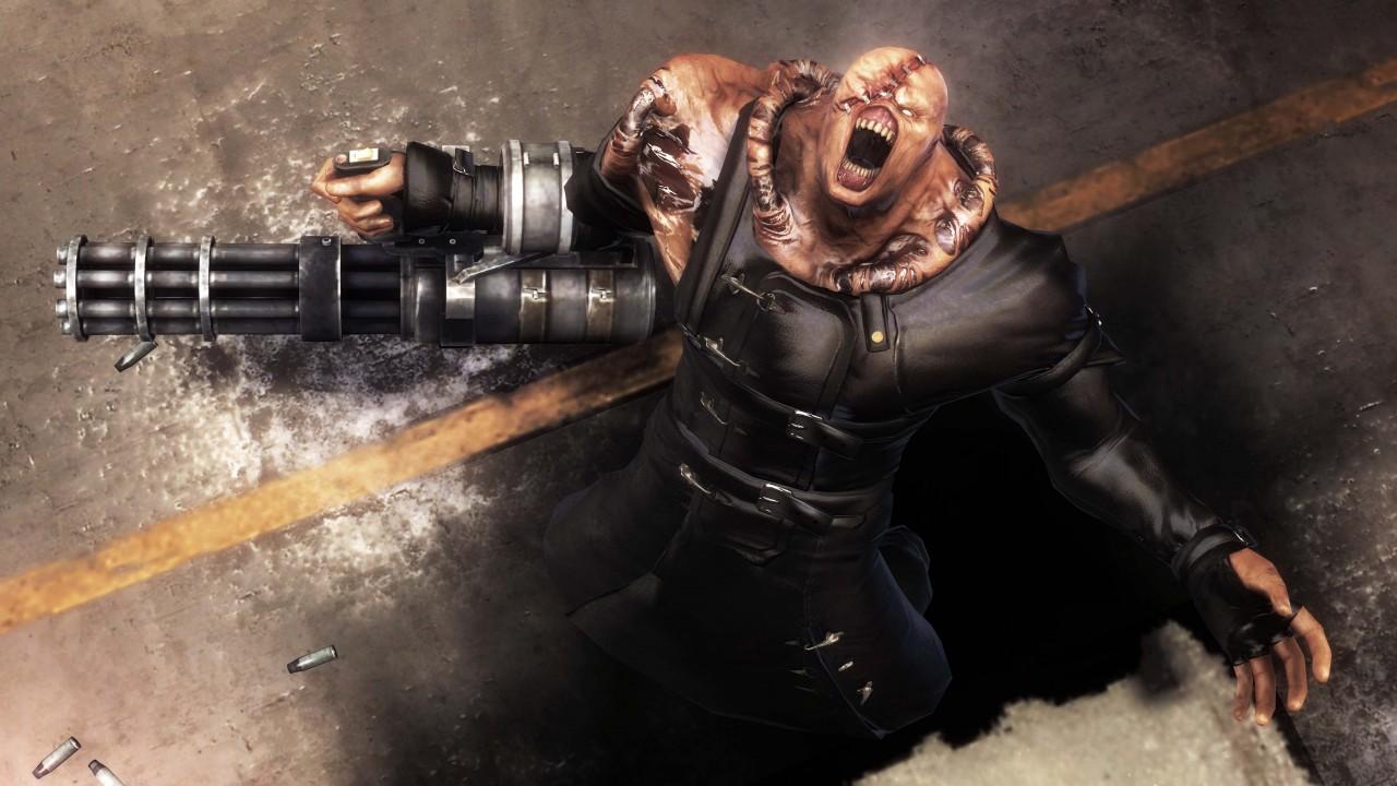 [Test] Resident Evil OPC Resident-evil-operation-4f54d2df4ea98