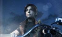 Resident Evil : The Darkside Chronicles - Trailer