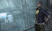 GC 09 > Resident Evil The Darkside Chronicles - Trailer