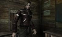 Resident Evil : The Darkside Chronicles