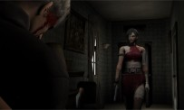 Resident Evil : The Umbrella Chronicles