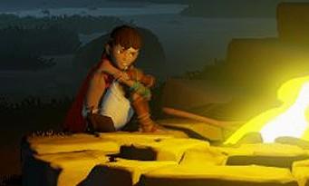 Rime : le trailer de la gamescom 2013 dévoilé