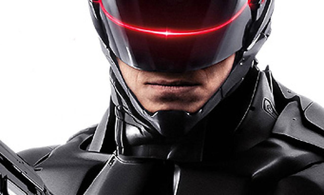 RoboCop | Wiki | Everipedia