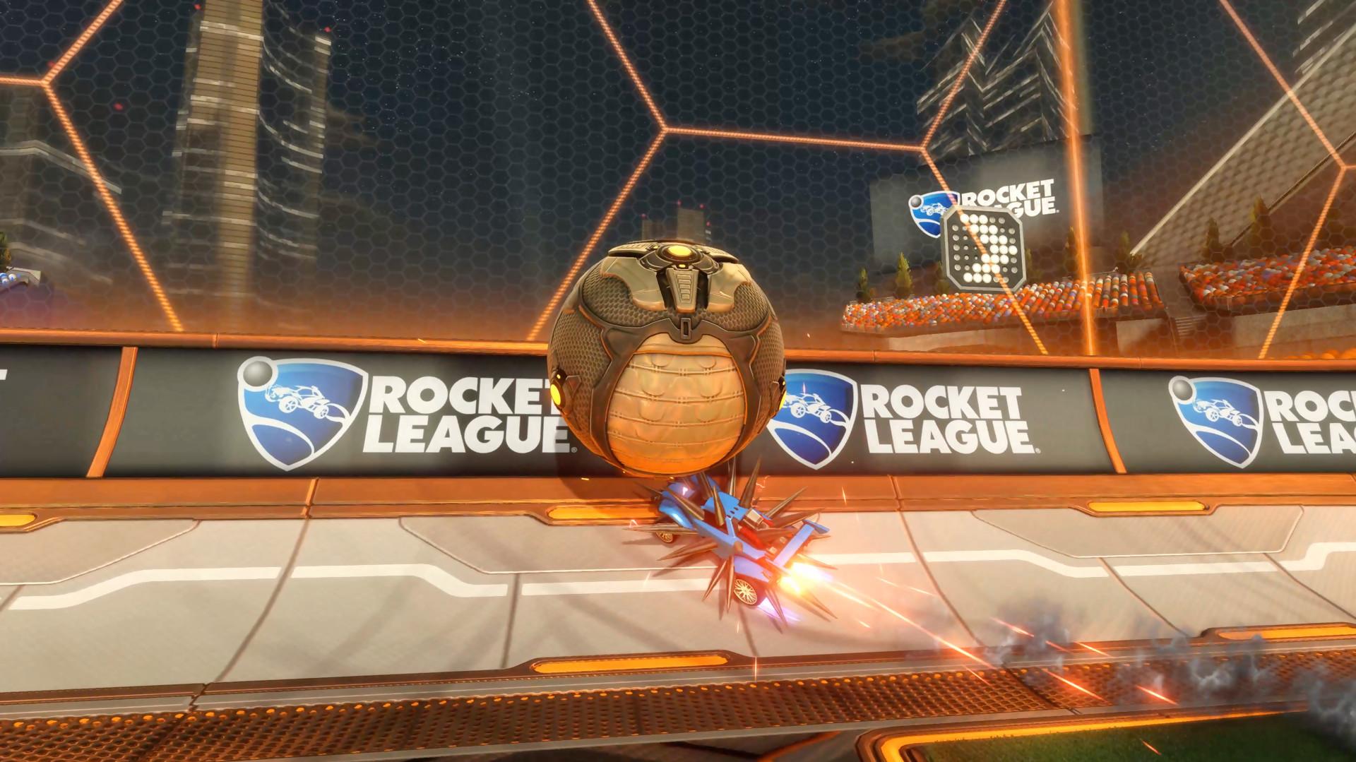 rocket-league-57a83948e4caa.jpg