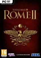 Total War : Rome II