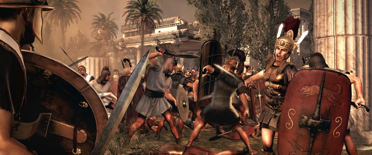 rome-2-total-war-502b5b8ebf673.jpg