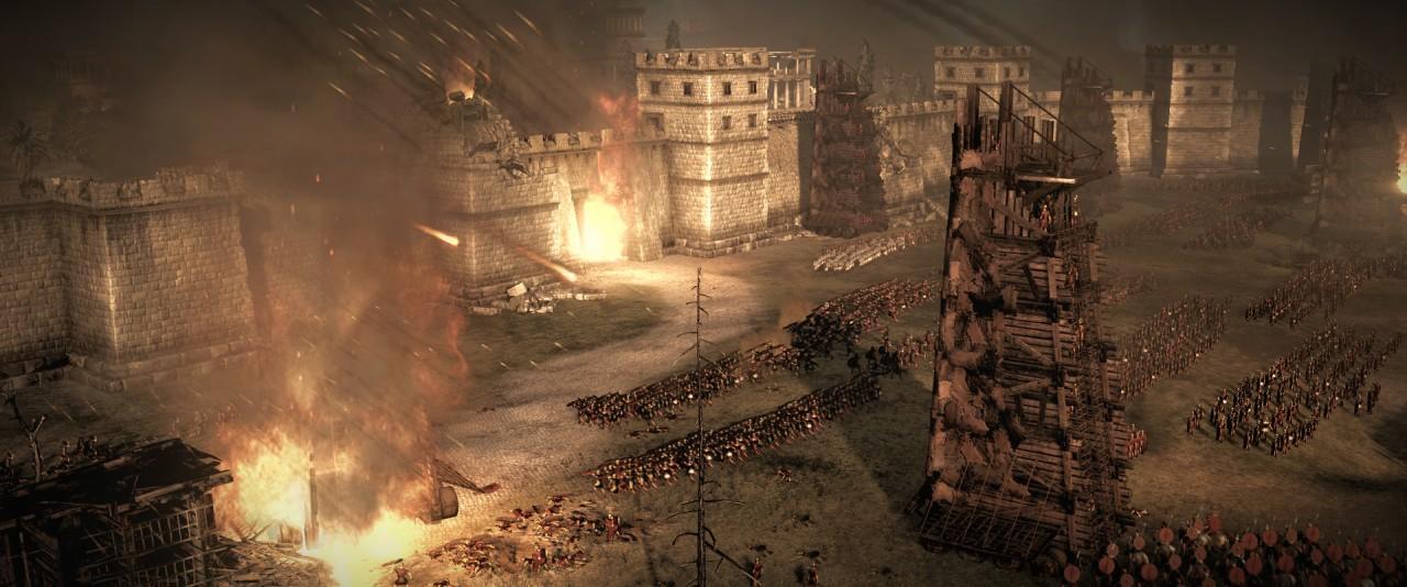 [Image: rome-2-total-war-502b5cce18e9b.jpg]