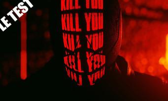 """Test RUINER (PC, PS4) : """"cyberpunk is not dead !"""""""