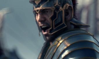 Ryse Son of Rome : une nouvelle vidéo qui se focalise sur les combats
