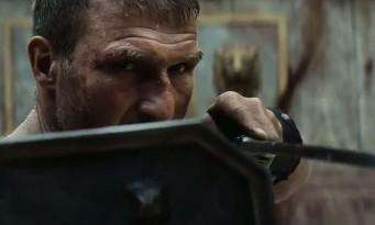 """Ryse Son of Rome : le troisième de la websérie """"The Fall"""" disponible"""