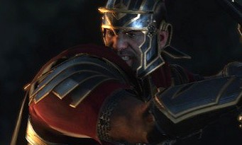 Ryse Son of Rome : story trailer