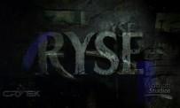 Ryse - vidéo E3 2011