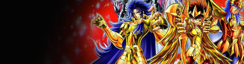 Test Saint Seiya Brave Soldiers sur PS3