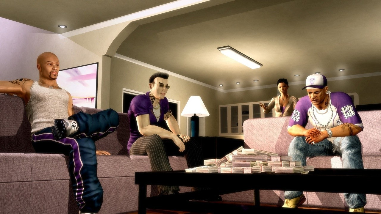 http://i.jeuxactus.com/datas/jeux/s/a/saints-row-2/xl/saints-row-2-4e2645953ec63.jpg