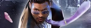 Test Saints Row IV Re-elected + Gat Out of Hell sur PS4