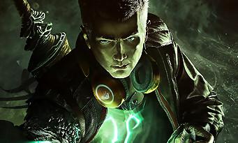 Xbox One : Scalebound et Crackdown absents à l'E3 2015