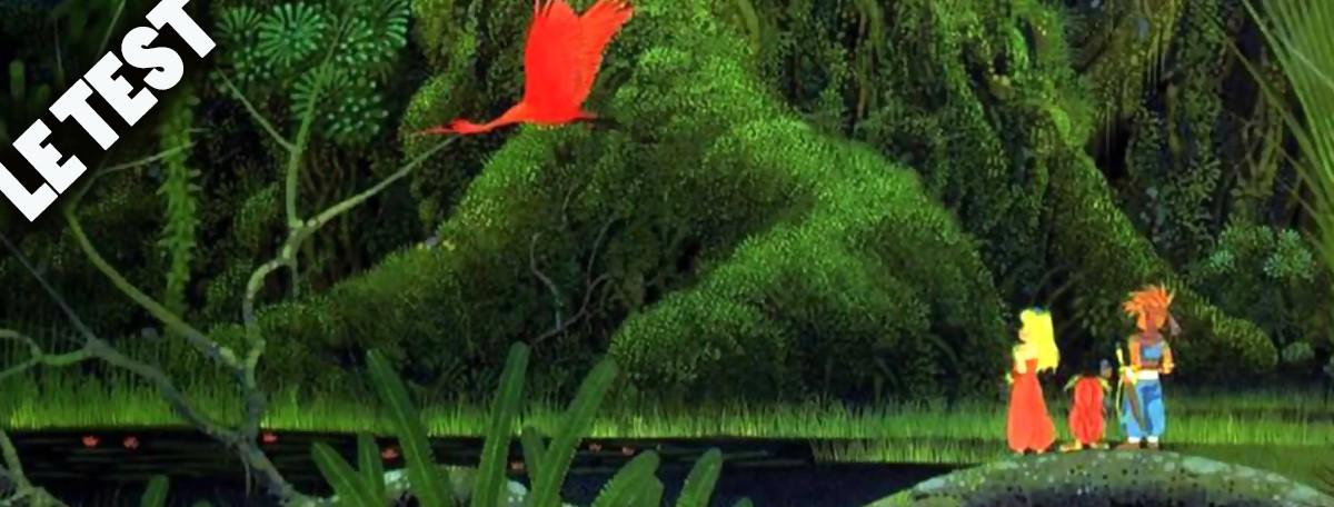 Test Secret of Mana : le remake 3D dont on se serait bien passé...