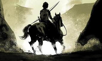 Shadow of the Colossus : tous les détails sur l'artbook collector du jeu