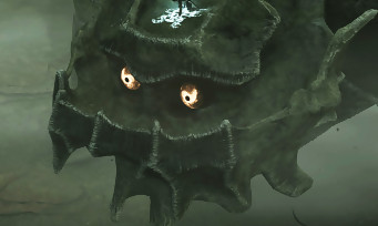 Shadow of the Colossus : l'impact du jeu PS2 sur les développeurs